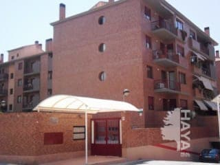 Parking en venta en Valdefierro, Zaragoza, Zaragoza, Calle Aldebaran, 21.000 €, 27 m2