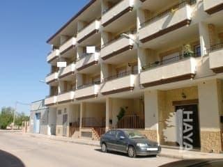 Parking en venta en Bañet, Almoradí, Alicante, Calle Antimo Illescas, 3.780 €, 23 m2