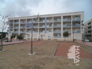 Parking en venta en La Eralta, Almoradí, Alicante, Calle Granados, 5.000 €, 13 m2