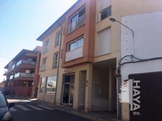 Parking en venta en Sa Pobla, Baleares, Calle Capita Pere, 5.500 €, 27 m2