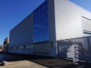 Industrial en venta en Torralba de Calatrava, Ciudad Real, Calle Arroyo Pellejero, 520.000 €, 2423 m2
