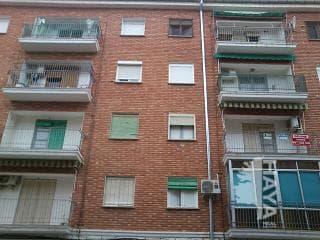 Piso en venta en Hellín, Albacete, Calle Santa Rita, 33.000 €, 3 habitaciones, 1 baño, 78 m2