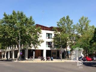 Parking en venta en Huerta del Rey, Valladolid, Valladolid, Calle Pio del Rio Hortega, 7.740 €, 27 m2