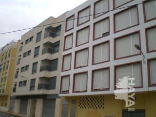 Piso en venta en Castalla, Alicante, Calle Manuel de Falla, 35.280 €, 1 habitación, 1 baño, 41 m2