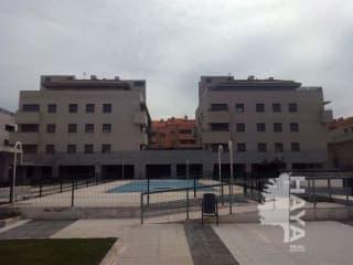 Parking en venta en Casa de Roque, Navalcarnero, Madrid, Calle del Pino Canario, 4.200 €, 11 m2
