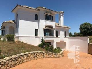 Casa en venta en Arcos de la Frontera, Cádiz, Calle Olivos, 367.500 €, 4 habitaciones, 3 baños, 381 m2