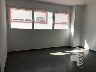 Piso en venta en Piso en Castalla, Alicante, 31.080 €, 1 habitación, 1 baño, 41 m2