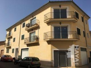 Piso en venta en Campos, Baleares, Calle de Sureda, 66.675 €, 2 habitaciones, 1 baño, 80 m2