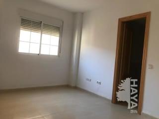 Piso en venta en Gádor, Gádor, Almería, Plaza la Ermita, 49.560 €, 2 habitaciones, 2 baños, 116 m2