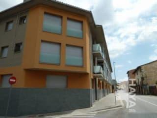 Parking en venta en Barri Quatre Estacions, Vic, Barcelona, Calle de la Primavera, 14.910 €, 41 m2