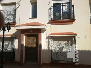 Piso en venta en Pozo Aledo, San Javier, Murcia, Calle Greco, 78.225 €, 1 baño, 66 m2