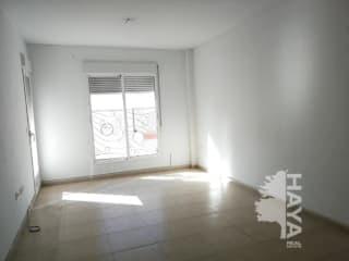 Piso en venta en Piso en San Javier, Murcia, 75.360 €, 1 baño, 66 m2