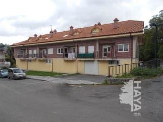 Parking en venta en Ramales de la Victoria, Ramales de la Victoria, Cantabria, Calle Manuel Gonzalez Peral, 6.200 €, 32 m2