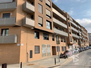 Piso en venta en Blanes, Girona, Calle Mas Marot, 126.000 €, 1 habitación, 1 baño, 108 m2