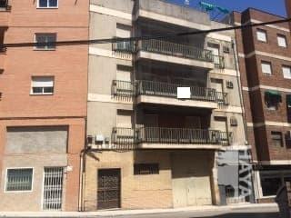 Piso en venta en Linares, Jaén, Calle Numancia, 122.955 €, 4 habitaciones, 1 baño, 175 m2