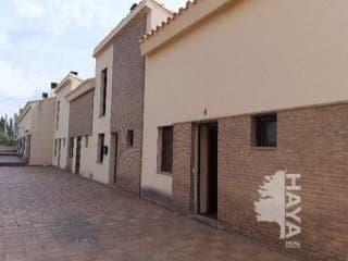 Parking en venta en Sos del Rey Católico, Sos del Rey Católico, Zaragoza, Avenida Zaragoza, 5.355 €, 34 m2