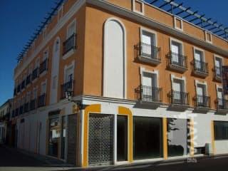 Parking en venta en Fuente Palmera, Córdoba, Calle la Encina, 4.095 €, 27 m2