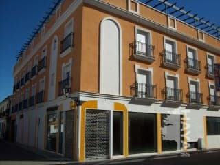 Parking en venta en Fuente Palmera, Córdoba, Calle la Encina, 4.200 €, 27 m2