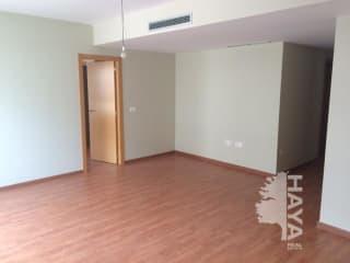 Piso en venta en Montserrat, Montserrat, Valencia, Calle Doctor Peset Aleixandre, 104.160 €, 1 baño, 178 m2