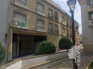 Trastero en venta en Mengíbar, Jaén, Calle los Montoros, 1.500 €, 11 m2