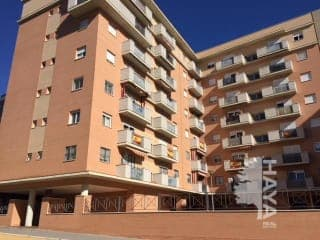 Parking en venta en Huelva, Huelva, Calle Villanueva de la Cruces, 15.200 €, 25 m2