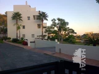 Parking en venta en Igualeja, Benahavís, Málaga, Urbanización Alcuzcuz, 9.870 €, 10 m2