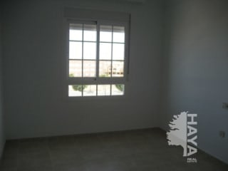 Piso en venta en Venta de Gutiérrez, Vícar, Almería, Calle Cuba, 75.400 €, 1 baño, 119 m2