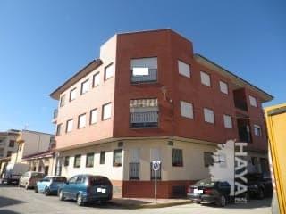 Piso en venta en Jacarilla, Jacarilla, Alicante, Calle San Juan, 66.465 €, 2 habitaciones, 2 baños, 89 m2