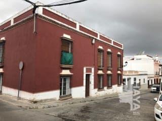 Piso en venta en Lebrija, Lebrija, Sevilla, Calle Caracoles, 98.200 €, 3 habitaciones, 1 baño, 91 m2