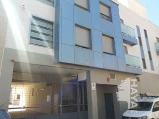 Piso en venta en Montserrat, Montserrat, Valencia, Calle Doctor Peset Aleixandre, 72.975 €, 3 habitaciones, 2 baños, 147 m2