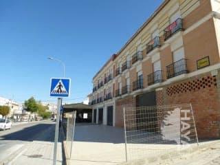 Piso en venta en Rute, Córdoba, Calle Malaga, 88.410 €, 1 baño, 125 m2