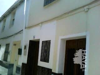 Piso en venta en Coín, Málaga, Calle Mendoza, 22.000 €, 1 baño, 12 m2
