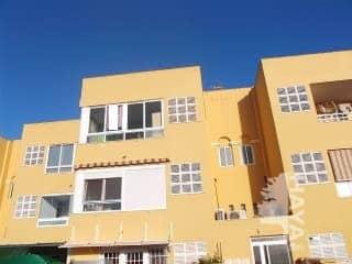 Piso en venta en Urbanización Roquetas de Mar, Roquetas de Mar, Almería, Calle Brasil (b), 52.200 €, 2 habitaciones, 1 baño, 70 m2