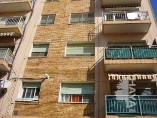 Piso en venta en Mas de Miralles, Amposta, Tarragona, Pasaje Guadalajara, 29.000 €, 3 habitaciones, 1 baño, 74 m2