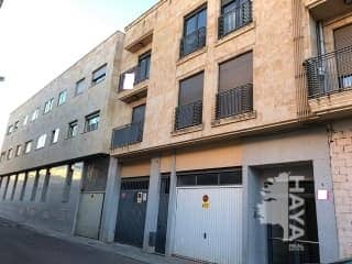 Piso en venta en Anantapur, Villamayor, Salamanca, Calle Larga, 104.000 €, 1 habitación, 1 baño, 104 m2