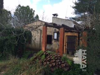 Casa en venta en Sencelles, Palma de Mallorca, Baleares, Calle Polígono 17 Parcela 88, 244.951 €, 3 habitaciones, 1 baño, 166 m2
