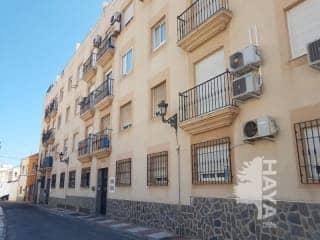 Piso en venta en Roquetas de Mar, Almería, Plaza Aparecidos, 52.170 €, 2 habitaciones, 1 baño, 69 m2