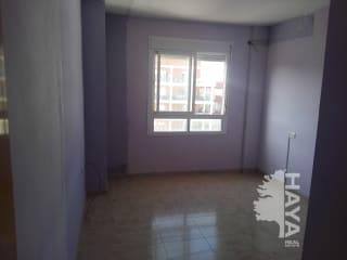 Piso en venta en Roquetas de Mar, Almería, Calle Sol del (r), 63.105 €, 3 habitaciones, 1 baño, 92 m2