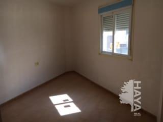 Piso en venta en Almería, Almería, Calle Santiago Vergara, 68.600 €, 2 habitaciones, 1 baño, 64 m2