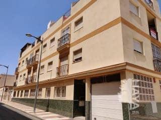 Piso en venta en Los Depósitos, Roquetas de Mar, Almería, Calle los Olivos, 34.000 €, 2 habitaciones, 1 baño, 71 m2