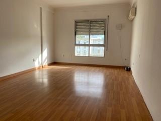 Piso en venta en Jerez de la Frontera, Cádiz, Plaza Algodonales, 58.000 €, 3 habitaciones, 1 baño, 86 m2