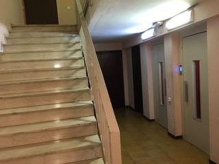 Piso en venta en Sants-montjuïc, Barcelona, Barcelona, Calle Concordia, 223.000 €, 1 habitación, 1 baño, 114 m2