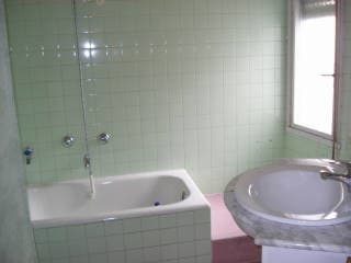 Piso en venta en Piso en Siero, Asturias, 49.934 €, 3 habitaciones, 1 baño, 87 m2