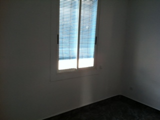 Piso en venta en Castralvo, Teruel, Teruel, Calle Rosario, 62.000 €, 3 habitaciones, 2 baños, 80 m2