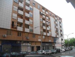 Oficina en venta en Colonia Segarra, la Vall D`uixó, Castellón, Calle Salvador Cardells, 36.100 €, 68 m2