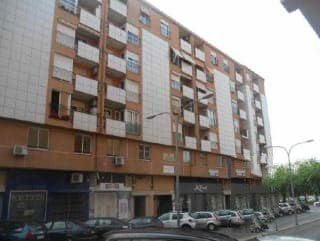 Oficina en venta en Colonia Segarra, la Vall D`uixó, Castellón, Calle Salvador Cardells, 45.500 €, 73 m2