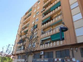 Parking en venta en Quatre Carreres, Valencia, Valencia, Calle Joaquin Benlloch, 7.000 €, 30 m2
