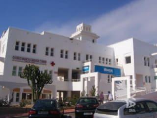 Local en venta en Mojácar Playa, Mojácar, Almería, Calle Lucerna, 211.781 €, 123 m2