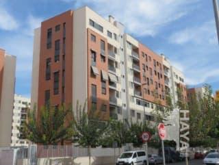 Parking en venta en Murcia, Murcia, Murcia, Calle Actriz Margarita Lozano, 170.900 €, 280 m2
