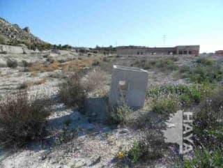 Suelo en venta en Suelo en Archena, Murcia, 63.900 €, 546 m2